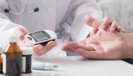 Bệnh tiểu đường tuyp 2, Nguyên nhân, triệu chứng, điều trị và phòng ngừa