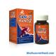 Calci nano A+ bổ sung canxi và điều trị loãng xương