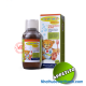Fitobimbi Appetito - Siro giúp trẻ ăn khỏe, hấp thu tốt
