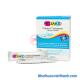 PediaKid calcium – Tăng trưởng chiều cao cho bé, xương, răng chắc khỏe