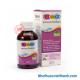 Pediakid Immuno Fortifiant - Siro tăng cường hệ miễn dịch