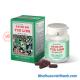 Giải độc gan Tuệ Linh - Hỗ trợ điều trị viêm gan do virus
