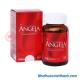 Sâm Angela Gold tăng cường sức khỏe sinh lý nữ (60 viên/lọ)