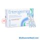 Enterogermina men ống vi sinh 5ml Sanofi (Hộp 20 ống)