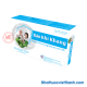 Bảo khí khang - Giảm ho, Khó thở, Tăng cường sức khỏe hệ hô hấp