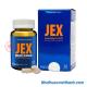 Viên uống Jex Max hỗ trợ điều trị viêm khớp (hộp 30 viên)