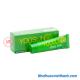 Yoosun Rau Má - Ngừa mụn, giảm thâm sẹo, mẩn ngứa (25G)