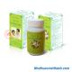 Nga Phụ Khang hỗ trợ điều trị U xơ tử cung, U nang buồng trứng