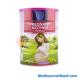 Sữa Royal AUSNZ Pregnant Mother Formula 900g - Sữa hoàng gia Úc cho bà bầu