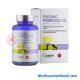 Careline Evening Primrose Oil - Tinh dầu hoa anh thảo giúp cân bằng nội tiết, tăng cường sinh lý và làm đẹp da