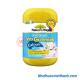 Nature's Way Kids Smart Vita Gummies Calcium + Vitamin D - Kẹo Canxi cho bé (Chính Hãng)