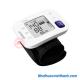 Máy đo huyết áp cổ tay Omron HEM 6181 – Cho kết quả đo nhanh chính xác
