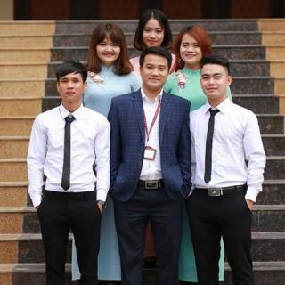 Nguyễn Lợi - Giảng viên Đại học