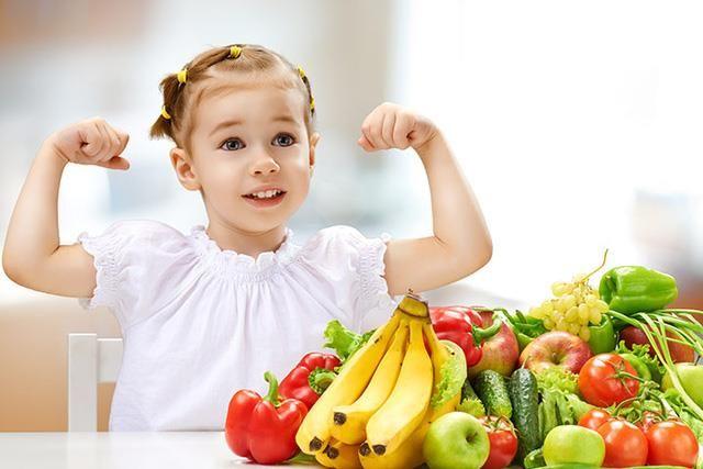 Làm sao để trẻ phát triển chiều cao tối đa